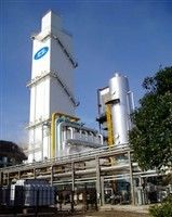China Skid - mounted Air Separation Unit 4000 Nm3/h ~ 5000 Nm3/h  Fuel Gas supplier