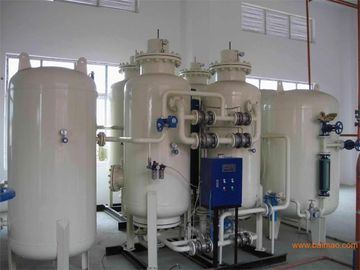 China O2 PSA Oxygen Generator Pressure Swing Adsorption Plant Small air separation plant factory